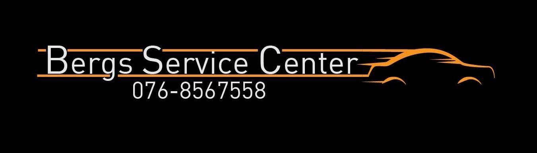 Bergs Service Center
